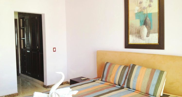 Vacation Rentals in Playacar Phase 2