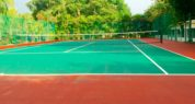 Condo Hotel with Tennis Court in Playacar